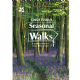 Great British Seasonal Walks - A book by the National Trust